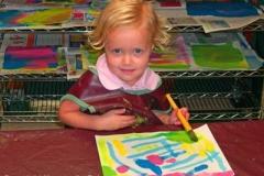 Art-4-Free-Painting.web-size