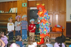 bo-the-clown-web-size