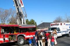 fire-truck-2006-web-size