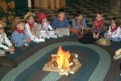 intro-4-cowboy-campfire