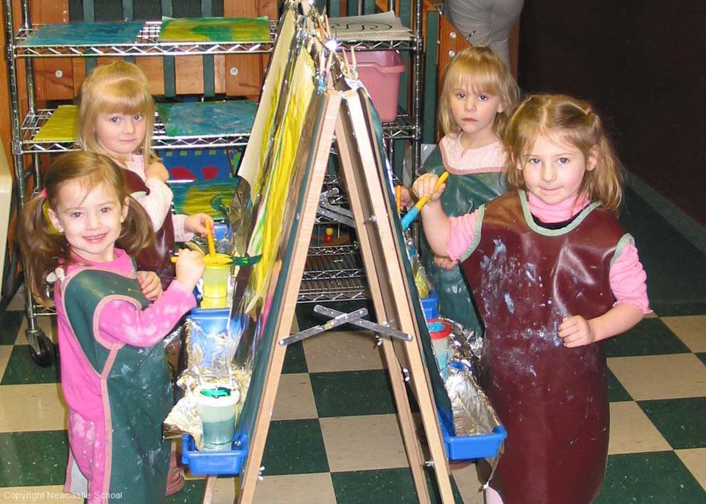 Art-27-easel-painting-1-Group.web-size