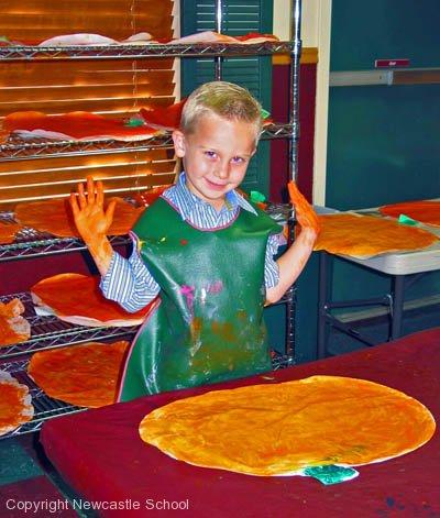 Art-29-Pumpkin-Painting-Boy.web-size
