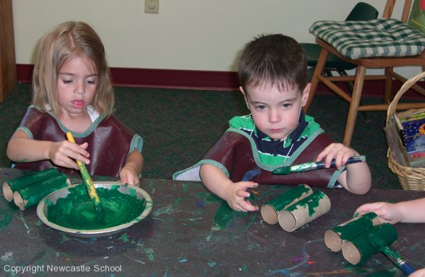 Art-3-year-olds-600x300