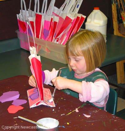 Art-36-Valentines-Bag-making.web-size