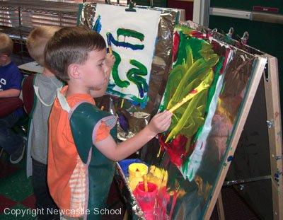 Art-7-Easel-Painting-Boys.web-size