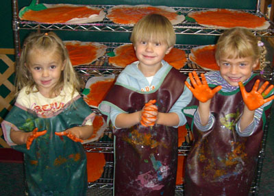 Art-8-pumpkin-painting.web-size