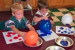 Art-1-Baloon-Painting-1.web-size