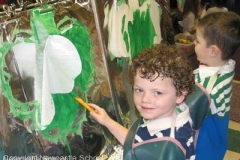Art-17-Painting-Shamrocks.web-size