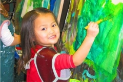 Art-20-Mya-Painting.web-size