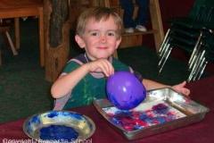 Art-22-Baloon-Painting-1b.web-size