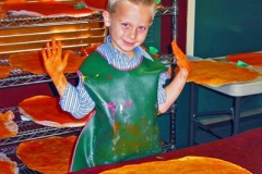Art-29-Pumpkin-Painting-Boy.web-size