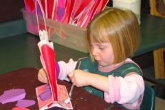 Art-36-Valentines-Bag-making.web-size