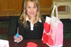 Art-37-Valentines-bag.web-size