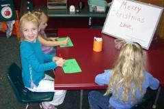 christmas-girls-writing-1-web-size