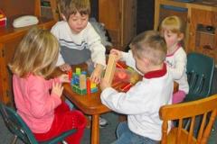 cooperating-kids-web-size