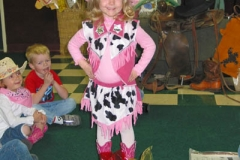 cowgirl-gracie-ellla-henry-web-size