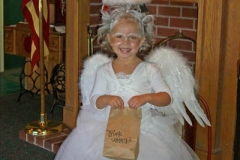 halloween-tyler-shortino-angel-web-size