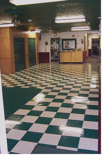music-room-floor-web-size