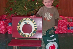 christmas-foyer-boy-2-web-size