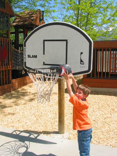 basketball-web-size