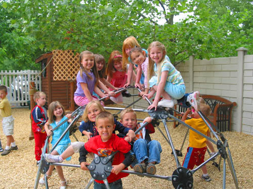 climber-kids-web-size