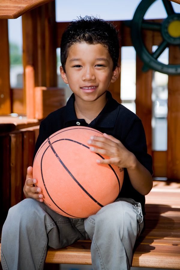 intro-1-justin-basketball