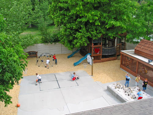 playground-arial-view-web-size