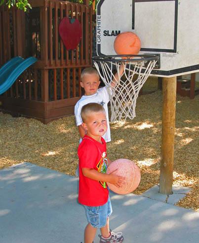 playground-basketball-boys-web-size
