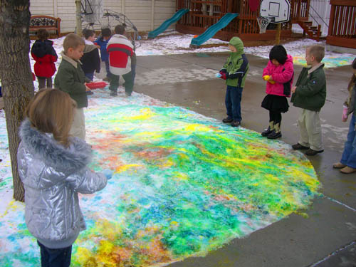 playground-colored-snow-web-size