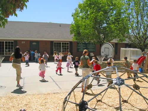 playground-excercise-web-size