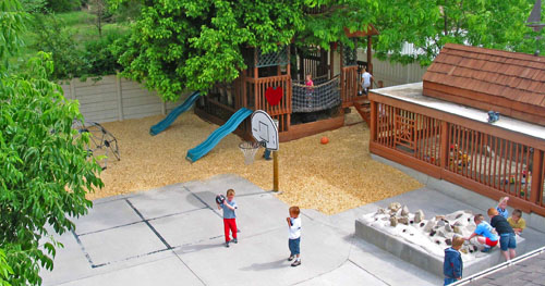 playground-horizontal-crop-web-size