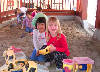 sandbox-girls-web-size