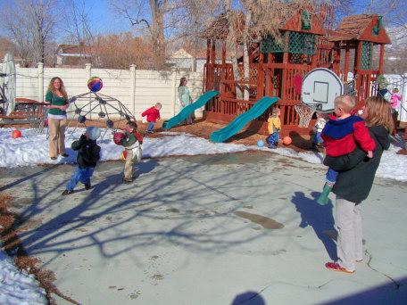 snowy-playground-shots-12