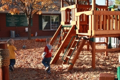 fall-playground-web-size