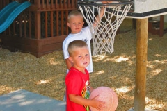 playground-basketball-boys-web-size