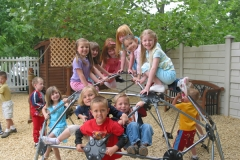 playground-climber-group
