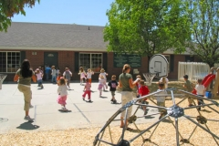Preschool Outdoor Play -playground-excercise-web-size