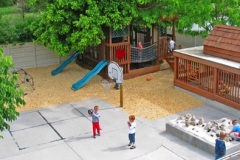 playground-horizontal-crop-web-size