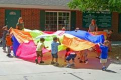 playground-parachute-1-web-size
