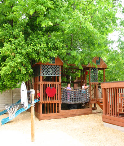 treehouse-2-web-size