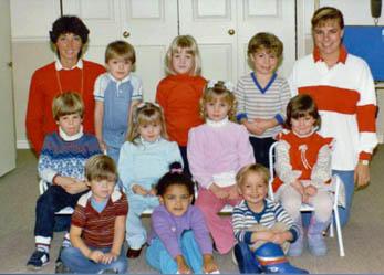 1985-Lisa-May-Class-Web-size_large