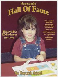 Baylie Divino
