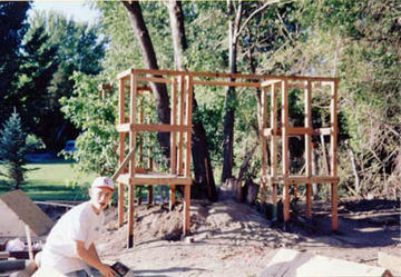 Treehouse-Construction-1_large