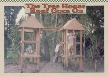 Treehouse-construction-3_large