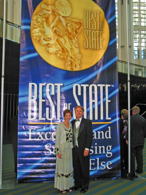Best of State 2004