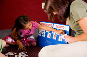 Beginning Sounds websize